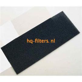 filter Biddle KLV-1