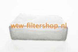 Filter G3 Sonair F+ Classic - 531542