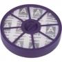 Dyson DC 04, DC 05, DC 08, DC 19, DC 20, DC 29 - Hepafilter Hepa post filter