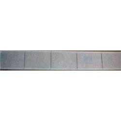 Biddle Deco 150 filter - 5870605 - art.nr. R268376