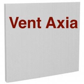 Vent Axia filtershop