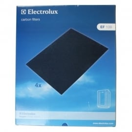 Electrolux Koolstoffilter EF109  -  9001660423