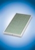Pollenfilter M6 afm. 415x235 (bestel.nr. 4004)