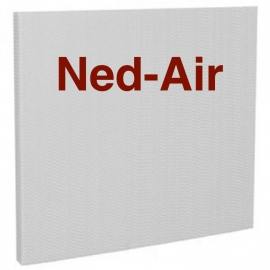 Ned-Air WTA filtershop