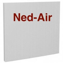 Ned-Air filtershop