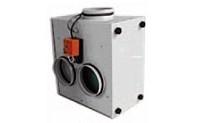 Filterset voor externe Bypassbox  bestel nr. 7125200