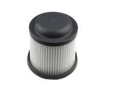 filter kruimeldief - 90552433