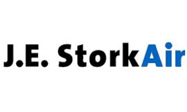 Stork filtershop