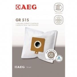 AEG - Gr51s stofzuigerzak - 9001667402