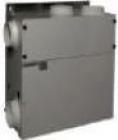 Stork 2 WTW 7,8 en 12 - M6 filters  (bestelnr. 200115)