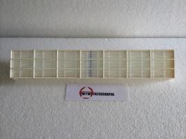 Brink Innoventus F6 -filter - 531544 - Bestelnr.  410011