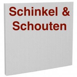Schinkel & Schouten filtershop
