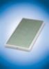 Pollenfilter M6 afm. 500x235 (bestel.nr. 4005)