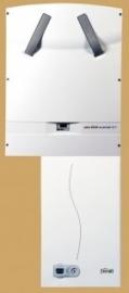 Agpo Optifor 3211020 - G3 filters geleverd na week 43 - 2001 -  Art. nr. 210020