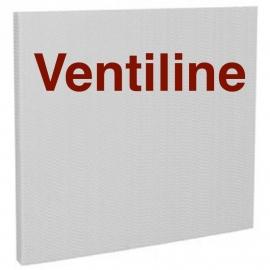 Ventiline filtershop
