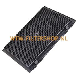 KOOLSTOFFILTER - MOD.41 - 4055007688