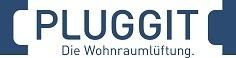 Pluggit_Logo_D_4c_300dpi.jpg