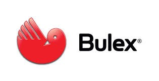 bulex.jpg