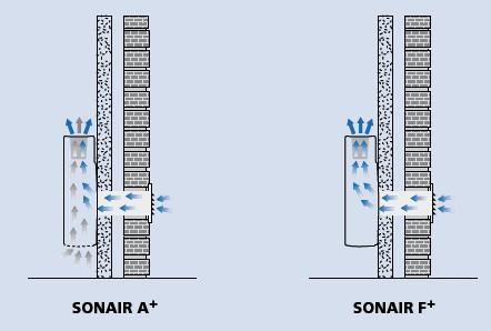 sonairaisonairf.jpg