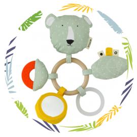 Trixie - Activiteitenring - ijsbeer