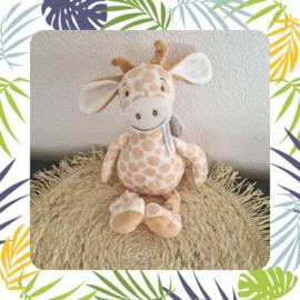 Happy Horse Giraf Gessy