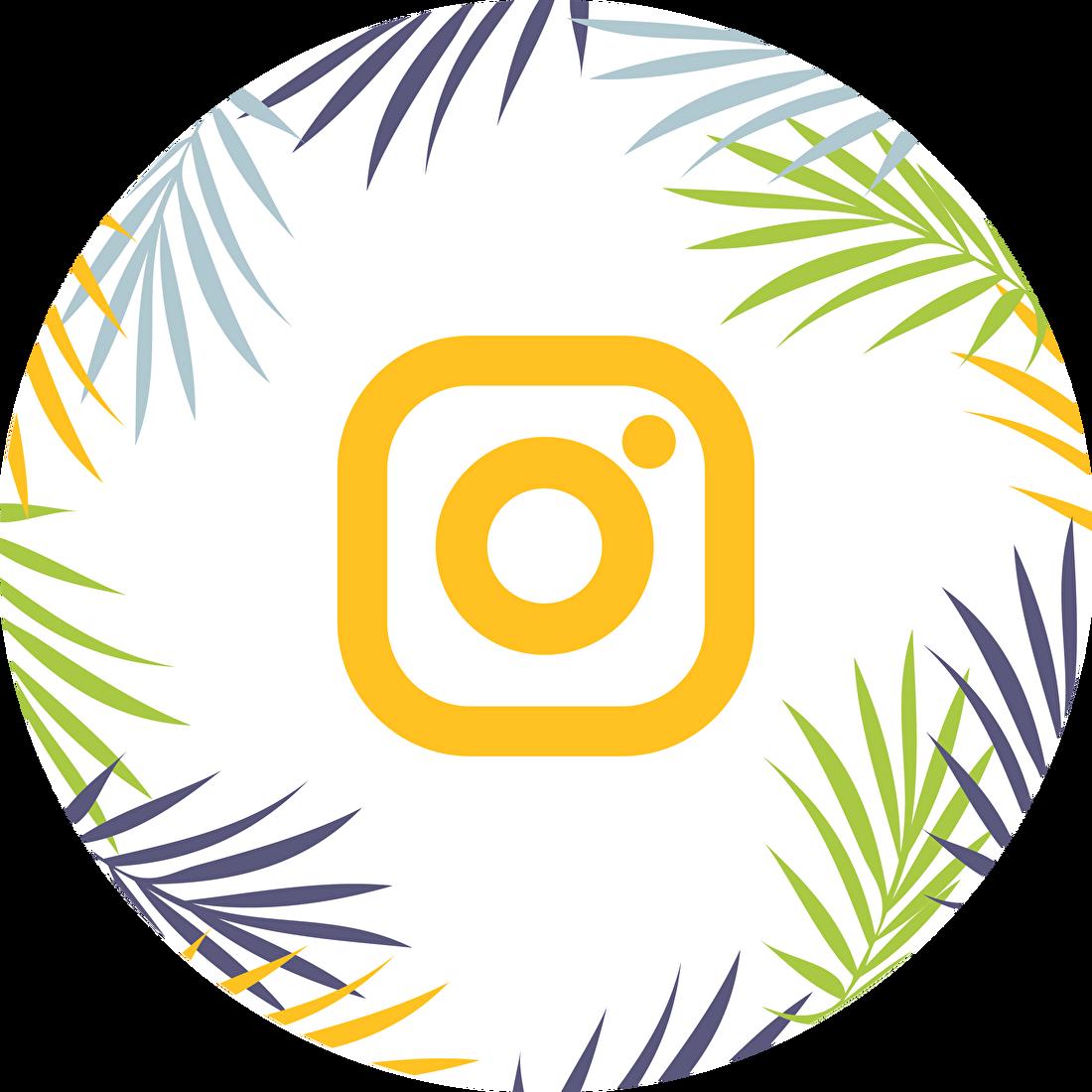 zus en kado instagram