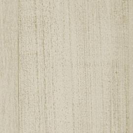 Tafelblad los scandic wood wit (met levertijd 6-8 weken)