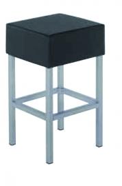 Kruk NPO K02 laag model