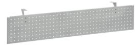 Schaamschot Frontpaneel Universeel 80cm