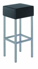 Kruk NPO K01 hoog model