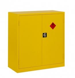 Chemicaliënkast / Veiligheidkasten DMCHDR 106x100x45