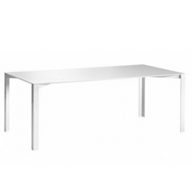 IQ design tafel  Lourens Fisher  200x90 cm