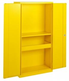 Chemicaliënkast / Veiligheidkasten DMCHDR 195x100x45