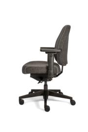 Bureaustoel Therapod Xc Compact