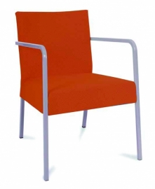 Fauteuil NPO F01
