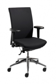 "Bureaustoel ergonomisch Sitlife ""KUMA"" NPR 1813"