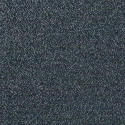 Tafelblad los antraciet (met levertijd 6-8 weken)