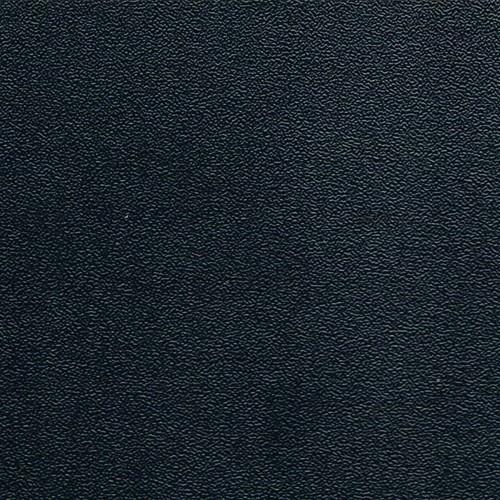 Tafelblad los zwart (met levertijd 6-8 weken)
