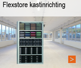 kastinrichting flextore efficient je kast inrichten