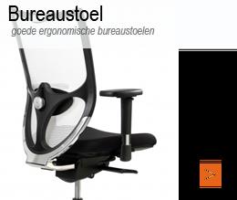 bureaustoel goedkope