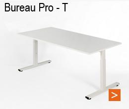 bureau pro t nice price office