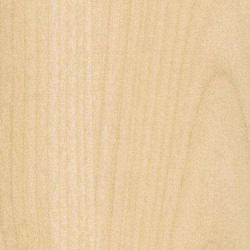 blad ahorn