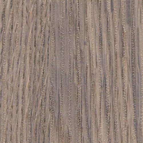 blad chateau-eiken licht grijs