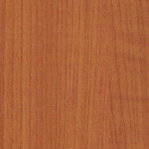 blad kersen