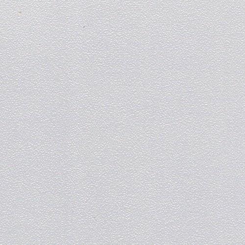 Bureaublad licht grijs