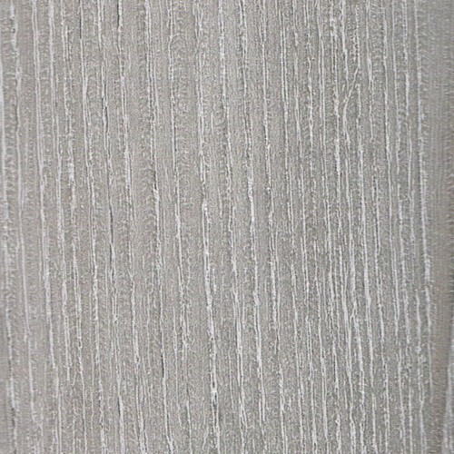 blad molina essen grijs