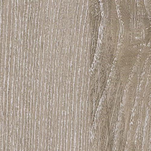 blad molina essen zand