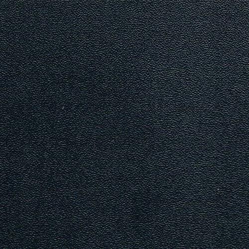 Bureaublad zwart