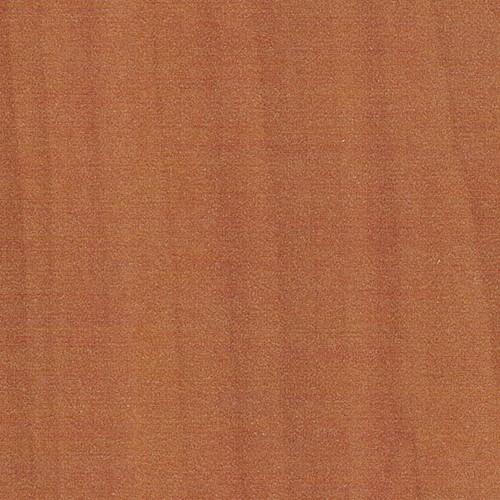 blad zwitsers peren