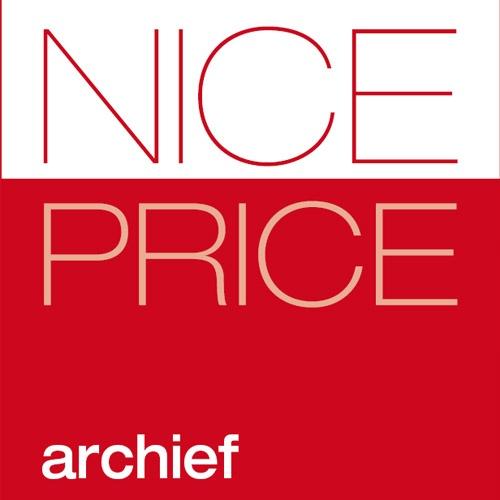 Nice Price Archief